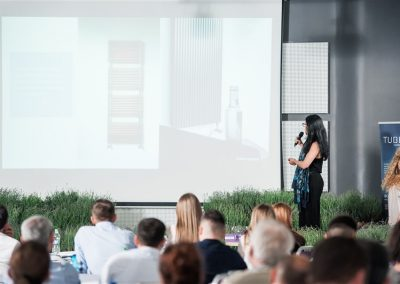 ZOISS-home-design-CONFERENCE-2018 (103)-Elisa-Barbieri