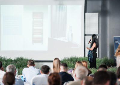 ZOISS-home-design-CONFERENCE-2018 (103)-Elisa-Barbieri