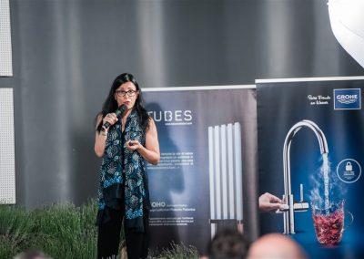 ZOISS-home-design-CONFERENCE-2018 (105)-Elisa-Barbieri