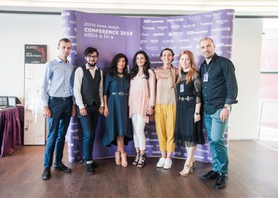 ZOISS-home-design-CONFERENCE-2018 (107)