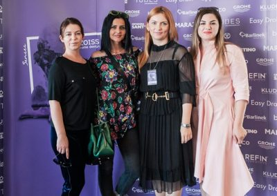 ZOISS-home-design-CONFERENCE-2018 (11)