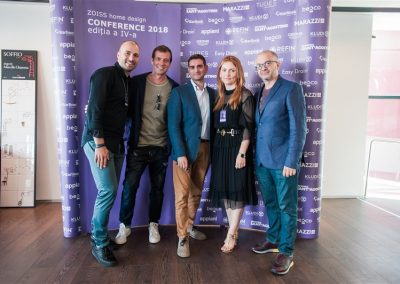 ZOISS-home-design-CONFERENCE-2018 (110)