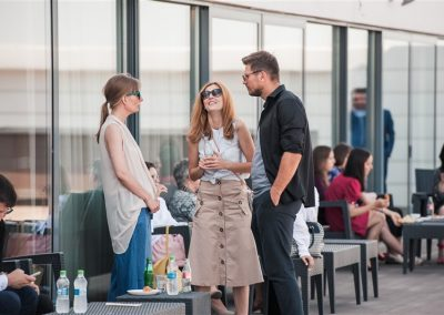 ZOISS-home-design-CONFERENCE-2018 (119)