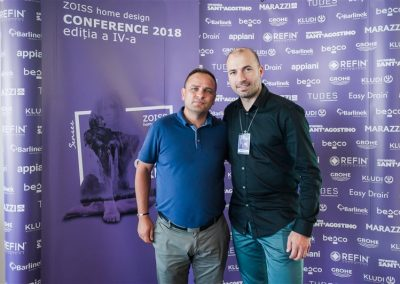 ZOISS-home-design-CONFERENCE-2018 (12)