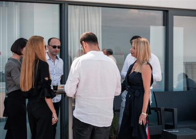 ZOISS-home-design-CONFERENCE-2018 (122)