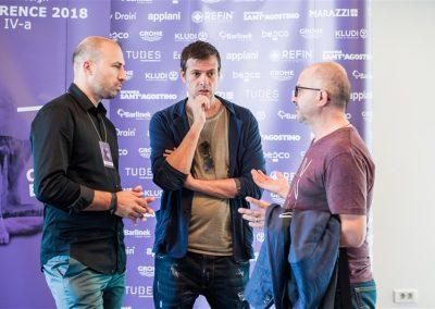 ZOISS-home-design-CONFERENCE-2018 (127)