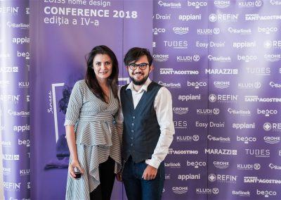 ZOISS-home-design-CONFERENCE-2018 (129)