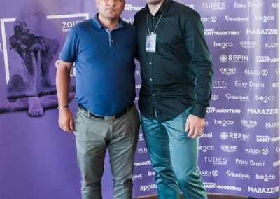 ZOISS-home-design-CONFERENCE-2018 (13)