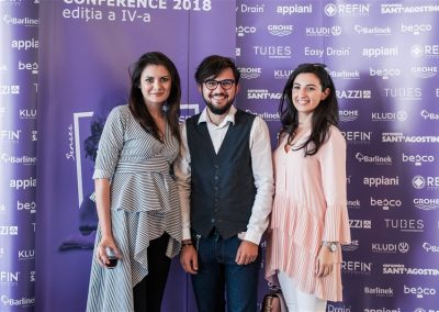 ZOISS-home-design-CONFERENCE-2018 (130)