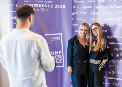 ZOISS-home-design-CONFERENCE-2018 (131)