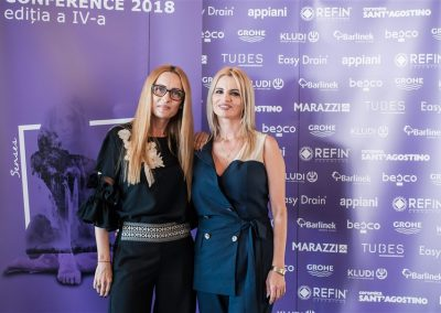 ZOISS-home-design-CONFERENCE-2018 (132)