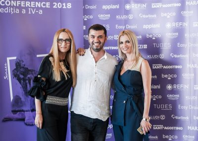 ZOISS-home-design-CONFERENCE-2018 (133)