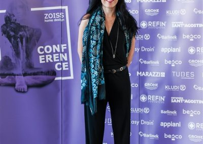 ZOISS-home-design-CONFERENCE-2018 (134)