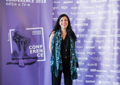ZOISS-home-design-CONFERENCE-2018 (135)