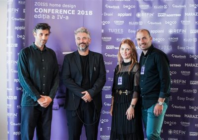 ZOISS-home-design-CONFERENCE-2018 (138)