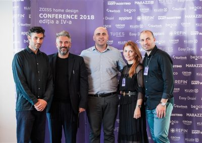 ZOISS-home-design-CONFERENCE-2018 (141)