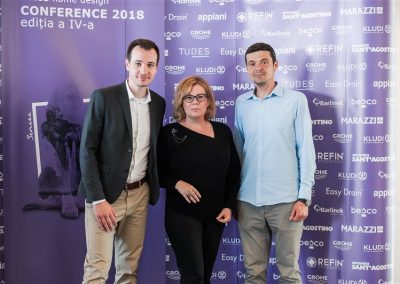 ZOISS-home-design-CONFERENCE-2018 (142)