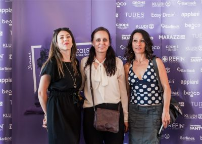 ZOISS-home-design-CONFERENCE-2018 (144)