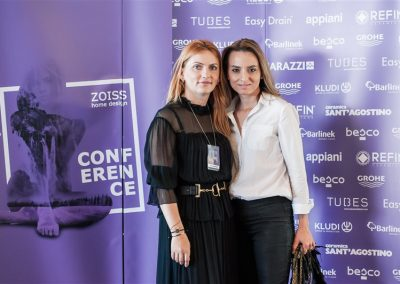 ZOISS-home-design-CONFERENCE-2018 (147)