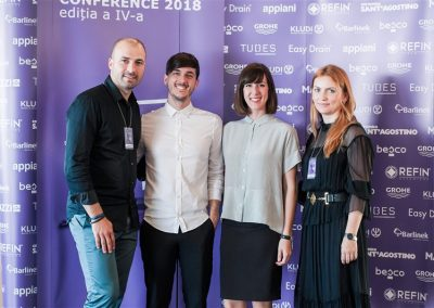 ZOISS-home-design-CONFERENCE-2018 (148)