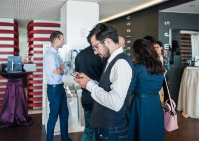 ZOISS-home-design-CONFERENCE-2018 (15)