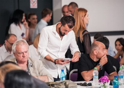 ZOISS-home-design-CONFERENCE-2018 (155)
