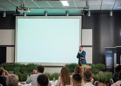ZOISS-home-design-CONFERENCE-2018 (157)-Massimiliano-Baglieri