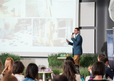 ZOISS-home-design-CONFERENCE-2018 (160)-Massimiliano-Baglieri