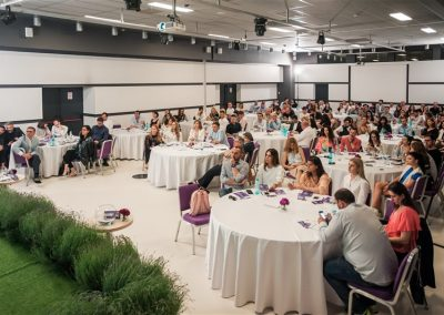 ZOISS-home-design-CONFERENCE-2018 (161)
