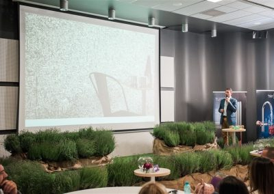 ZOISS-home-design-CONFERENCE-2018 (162)