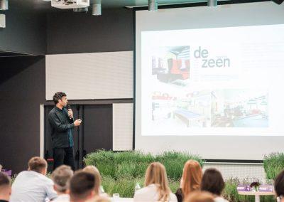 ZOISS-home-design-CONFERENCE-2018 (168)-Corvin-Cristian