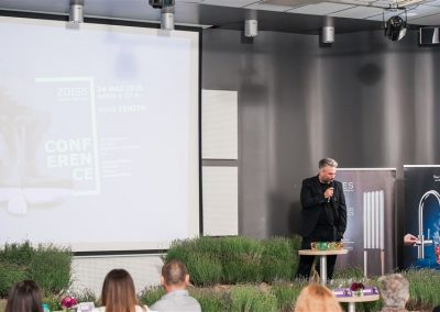 ZOISS-home-design-CONFERENCE-2018 (172)-Mihai-Popescu