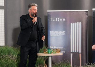 ZOISS-home-design-CONFERENCE-2018 (173)-Mihai-Popescu