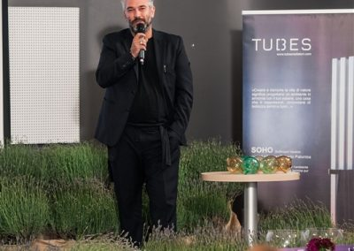 ZOISS-home-design-CONFERENCE-2018 (174)-Mihai-Popescu