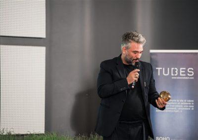 ZOISS-home-design-CONFERENCE-2018 (178)-Mihai-Popescu