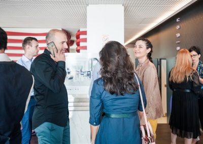 ZOISS-home-design-CONFERENCE-2018 (18)