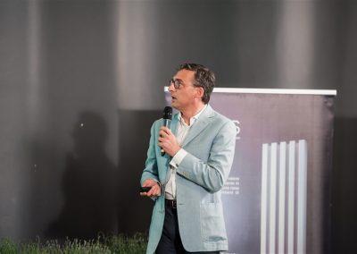 ZOISS-home-design-CONFERENCE-2018 (180)-Maurizio-Colnaghi