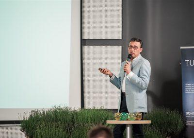 ZOISS-home-design-CONFERENCE-2018 (181)-Maurizio-Colnaghi