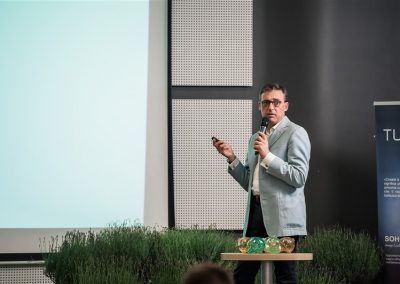 ZOISS-home-design-CONFERENCE-2018 (182)-Maurizio-Colnaghi
