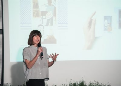 ZOISS-home-design-CONFERENCE-2018 (185)-Anna-Devis