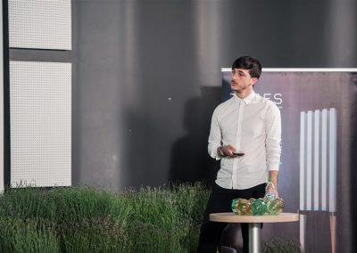 ZOISS-home-design-CONFERENCE-2018 (186)-Daniel-Rueda