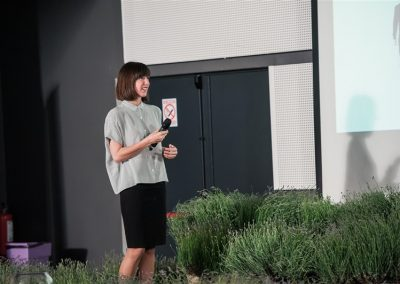 ZOISS-home-design-CONFERENCE-2018 (187)-Anna-Devis