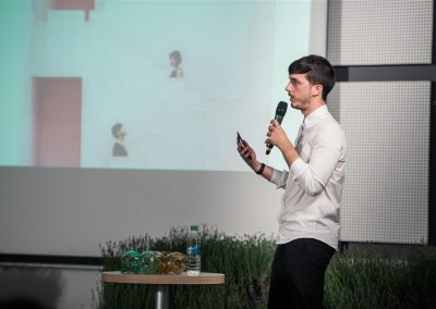ZOISS-home-design-CONFERENCE-2018 (188)-Daniel-Rueda
