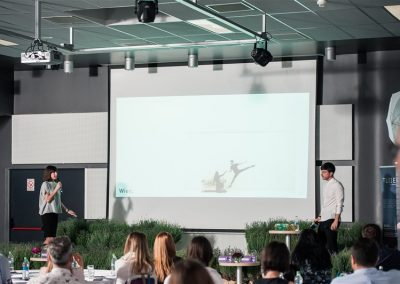 ZOISS-home-design-CONFERENCE-2018 (190)-Anna-Devis