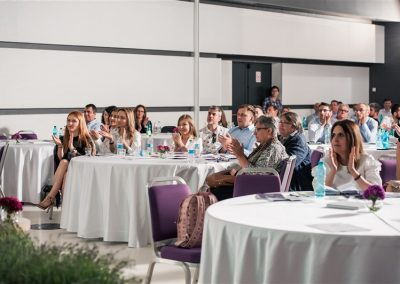 ZOISS-home-design-CONFERENCE-2018 (192)