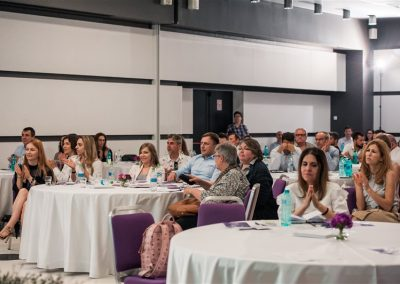 ZOISS-home-design-CONFERENCE-2018 (194)