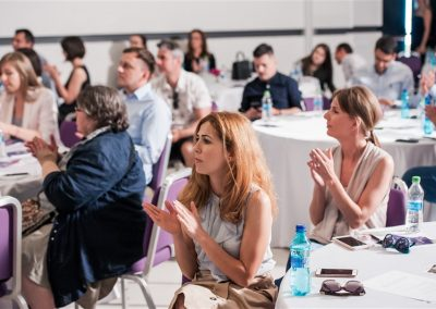 ZOISS-home-design-CONFERENCE-2018 (196)
