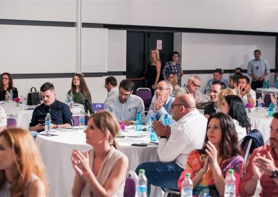 ZOISS-home-design-CONFERENCE-2018 (197)