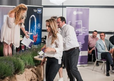 ZOISS-home-design-CONFERENCE-2018 (199)