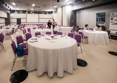 ZOISS-home-design-CONFERENCE-2018 (2)